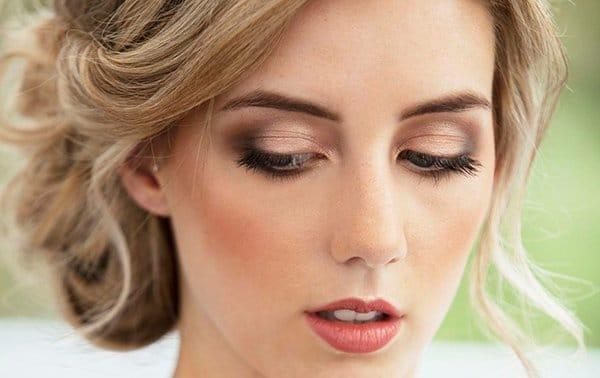 Wedding/Bridal Makeup Adelaide